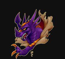 Royal Dragon Unisex T-Shirt