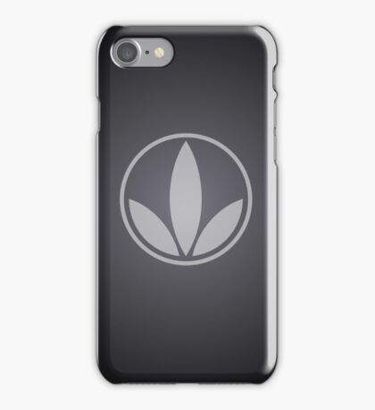 Custom Herbalife Products iPhone Case/Skin