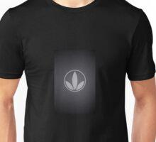 Custom Herbalife Products Unisex T-Shirt