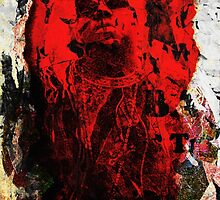 Notorious B.I.G. by ndw1010