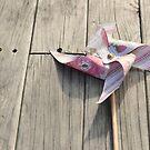 windmills by Nadja L.L. Farghaly
