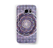 Blossoming Activation Samsung Galaxy Case/Skin