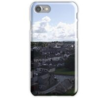 Cashel, Ireland iPhone Case/Skin