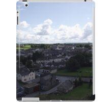 Cashel, Ireland iPad Case/Skin