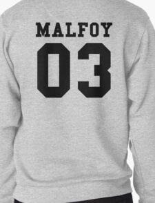 MALFOY 03 T-Shirt