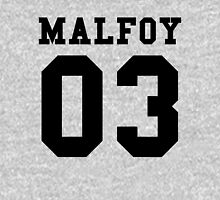 MALFOY 03 Pullover