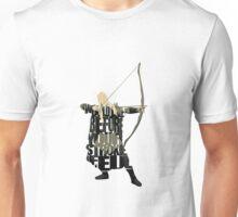 Legolas Unisex T-Shirt