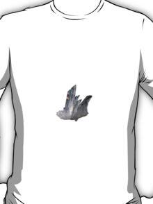 Crystal II T-Shirt