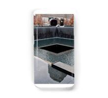 WTC Memorial Samsung Galaxy Case/Skin