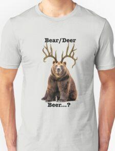Beer? 2 T-Shirt
