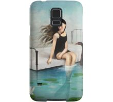 Kay's Dream Samsung Galaxy Case/Skin