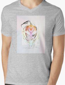 cool sketch 47 T-Shirt