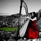 Melodic by Jazzyjane