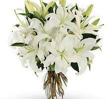 Valentine day Gift Ideas for Her by FlowerAura
