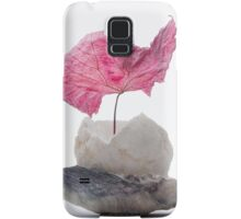 Stand Samsung Galaxy Case/Skin