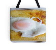 Eggcellent Stuff! Tote Bag