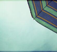 i can't stand the rain by minau