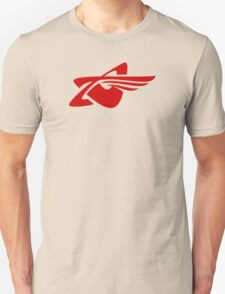 Red Star OS T-Shirt