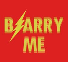 BarryMe by KiDesign