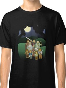 fellowship Classic T-Shirt