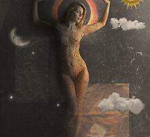 The dream by zaharia