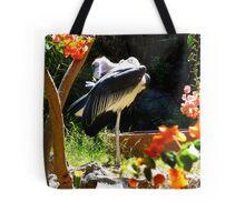 INDISCRETION :) Tote Bag