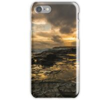 Eagles Nest iPhone Case/Skin