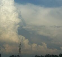 Storm01 by unillenium