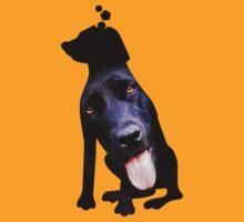 Jeff Nanak by DogFullofMoney