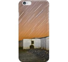 tankwahouse iPhone Case/Skin