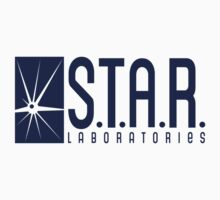 Star Lab by KiDesign