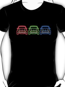 Club Mini T-Shirt