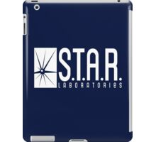 Star Lab iPad Case/Skin