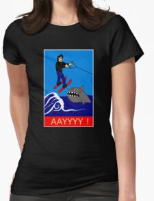 Jumping the Shark T-Shirt
