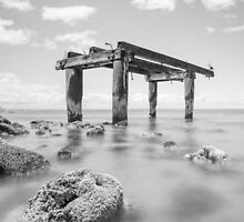 Point Cook by silvtom