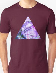 Orchid Mist T-Shirt