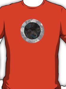 design 12 T-Shirt