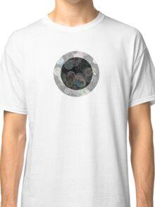 design 12 Classic T-Shirt
