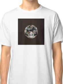 design 11 Classic T-Shirt