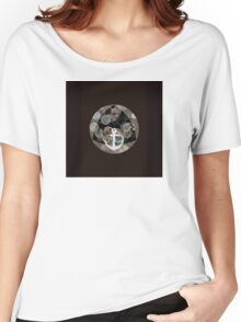 design 11 Women's Relaxed Fit T-Shirt