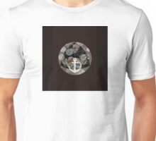 design 11 Unisex T-Shirt