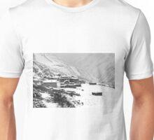 High Camp - The Himalayas - Nepal Unisex T-Shirt