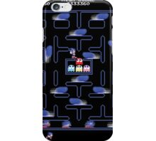 Speed Run iPhone Case/Skin