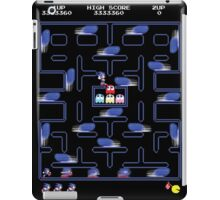 Speed Run iPad Case/Skin