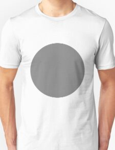 Interlaced Dot Two T-Shirt