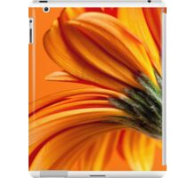 Gerbera 11 iPad Case/Skin