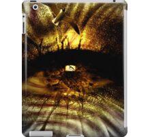 Surreal Dreams iPad Case/Skin