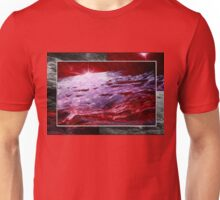 The Sky Is The Limit Unisex T-Shirt