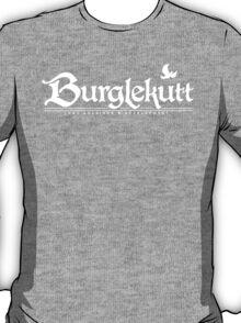 Burglekutt Land Holdings & Development T-Shirt