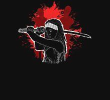 The samurai Unisex T-Shirt
